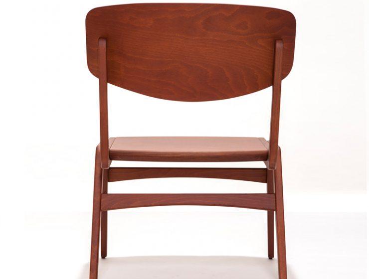 glowr chair, claire davies designer, verges, wales, designer chair