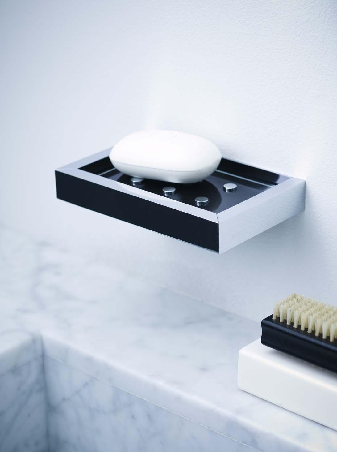 Cosmic, Pom dor, urban collection, bathrooms, Claire Davies designer